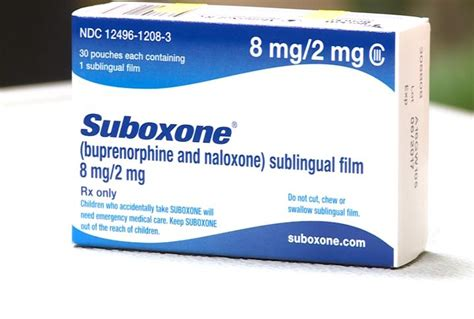 Suboxone Assisted Detox In Cleveland Ohio by 8 Alternative Addiction Recovery Options That Don T Work