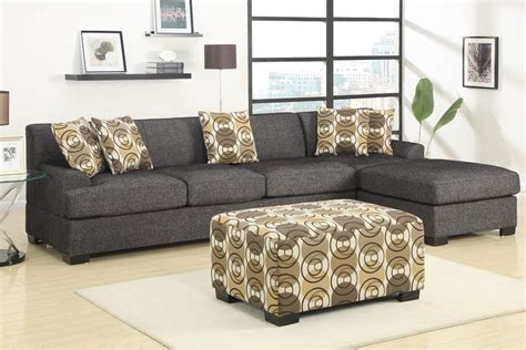 small scale sectional sofas small scale sectional sofa with chaise stunning small