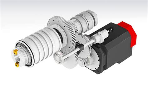 kh50g kh63g 현대위아 공작기계