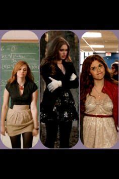 how to lydia martin style 1000 images about lydia martin on pinterest lydia