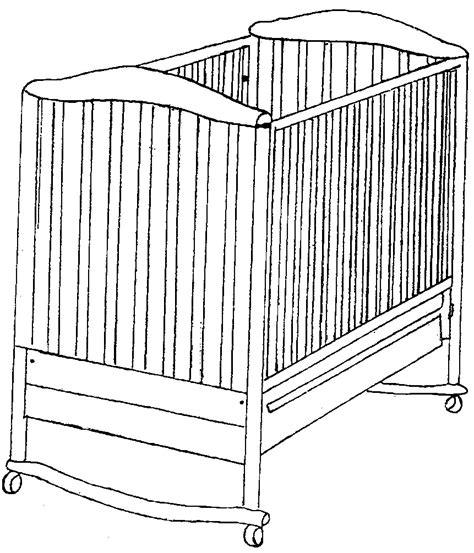 Refinishing Baby Crib by Cpsc C T International Inc Announce Recall To Repair