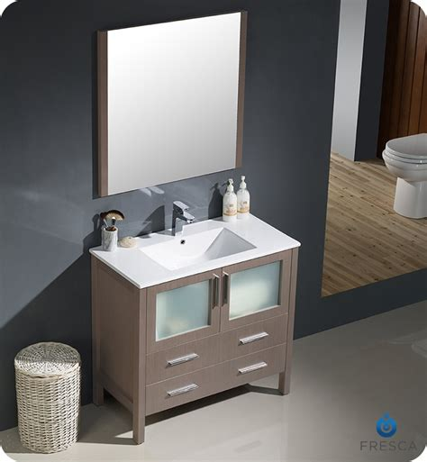 Bathroom Vanities Laval 100 Ove Bathroom Vanity Decors Co 30 Inch Single Sink Ba Colourful Bathrooms Real Homes Fired