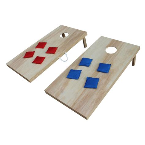 triumph sports usa 5 in 1 6 rotating game table triumph sports usa triumph woodie tournament bean bag toss