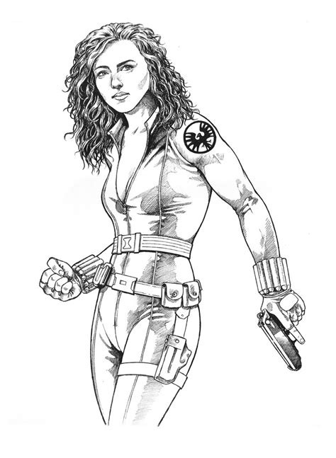 dark avengers coloring pages 41 image of superhero coloring pages for free gianfreda net