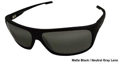 Maui Jim Sunglasses Gift Card - maui jim island time polarized sunglasses by maui jim unisex sunglasses