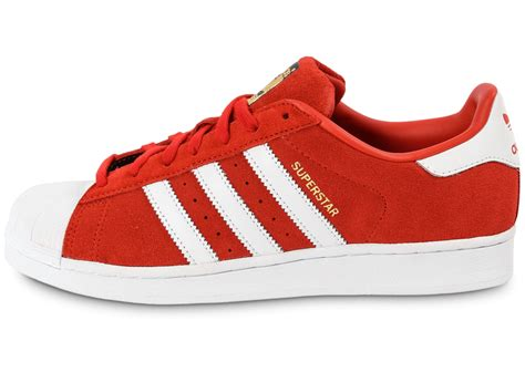 superstar rouge adidas superstar rouge et blanche clinique du gresivaudan fr