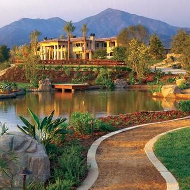 orange county ca luxury real estate for sale april 2012