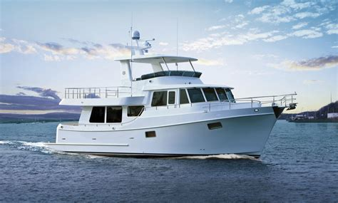 ocean boats for sale san diego ocean alexander for sale in san diego
