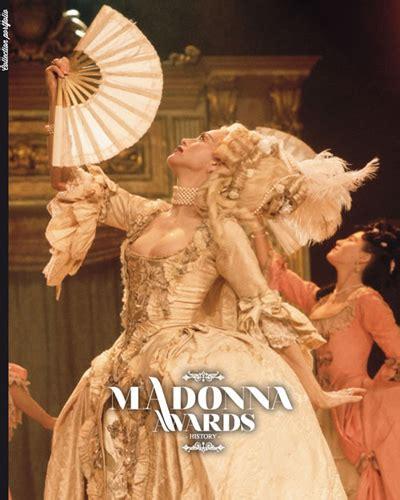 madonna picture book madonna livre madonna award history more picture