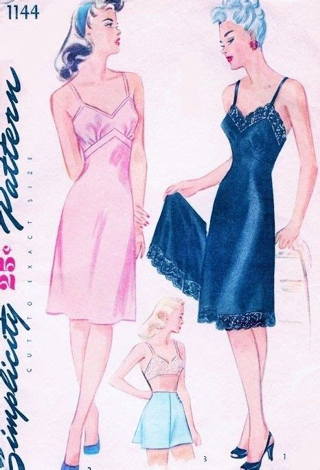 pattern tap buttons 1000 images about wartime fashion on pinterest 1940s