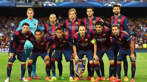 Barca E barcelona chions league zannas cole