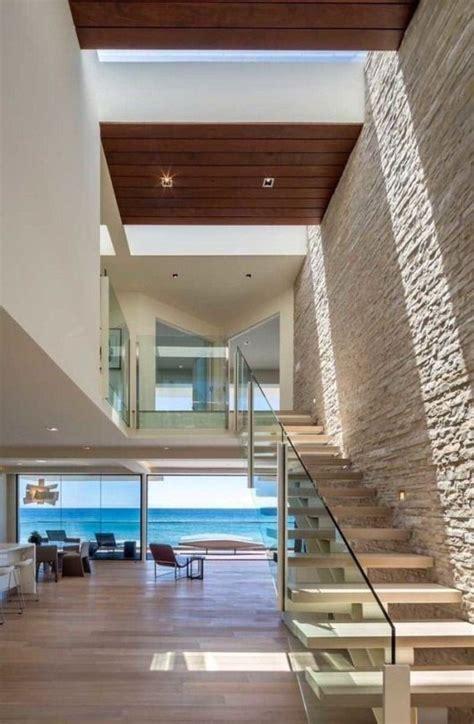 ab home interiors billionaire lifestyles fab homes pinterest casas