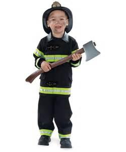 firefighter halloween costume toddler pics photos fireman boy costume