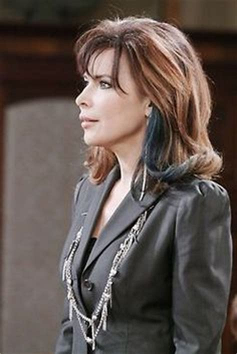 kate days of our lives hair styles image kate on days of lauren koslow haircut lauren koslow kate from days of