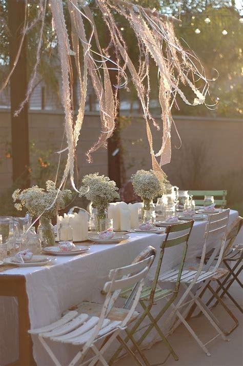 small wedding dinner ideas 17 best images about wedding event table settings on