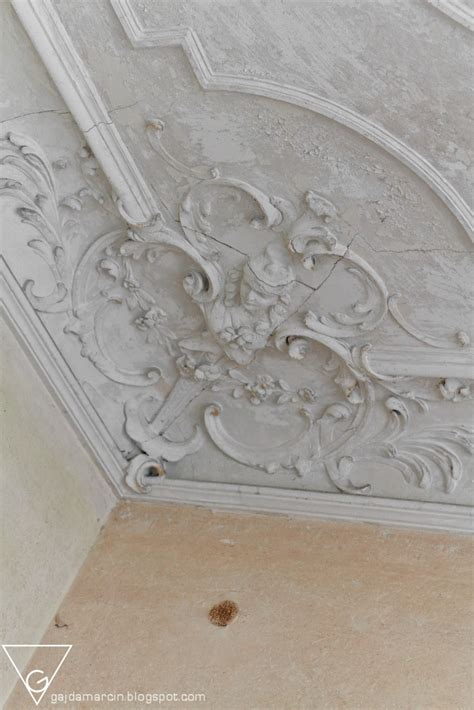 Plaster Ceiling Tiles by 10 Images About Ceiling Tiles Textures On