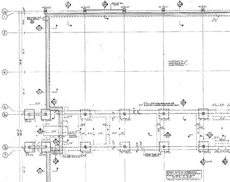 ground floor plan drawing ground floor plan drawing