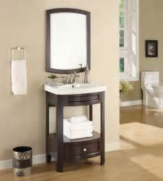 Mirror Vanity For Bathroom Espresso Sink And Mirror Vanity Set Contemporary Bathroom Vanities And Sink Consoles