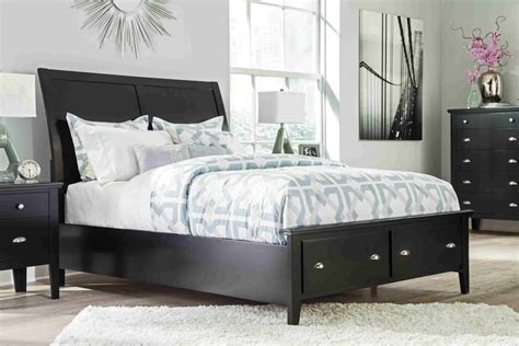 King Bedroom Set by Bedroom Sets Braflin King Bedroom Set Newlotsfurniture