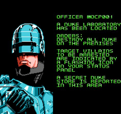 robocop franchise wikipedia robocop franchise giant bomb