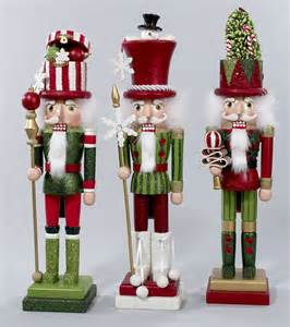 nutcrackers c6061 christmas nutcrackers hollywood