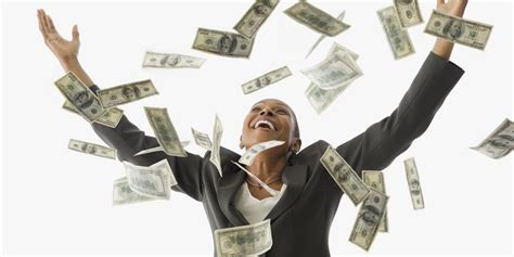 Facebook Winning Money - what lottery winners owe you huffpost