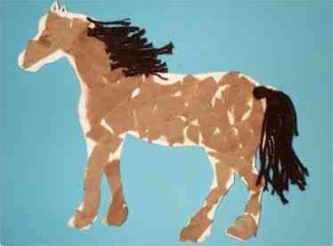 google themes horse 25 best ideas about rodeo crafts on pinterest farm