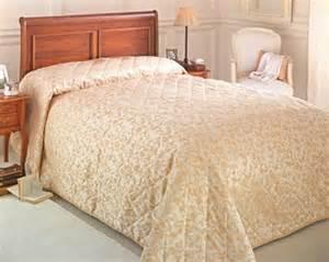 Semi Custom Slipcovers Custom Home Interiors Bedding
