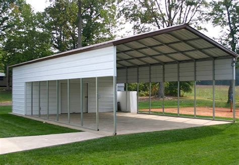 Shed Wholesalers by Metal Buildings Wholesale Rv Carports