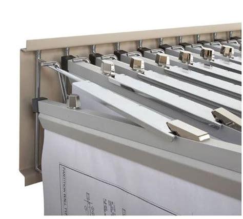 Blue Print Rack by Brookside Blueprint Wall Rack Plan Storage Hangers Free