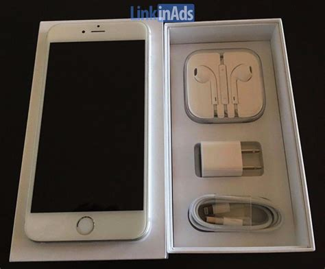 new iphone 6 64gb gray gold silver from usa for sale electronics