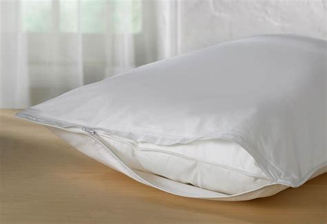 What Is Alternative Pillow Made Of by Alternative Hton Pillow Shop Hton Inn Hotels