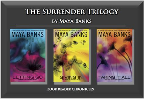 by maya banks breathless trilogy cover reveals blurbs the surrender trilogy by maya