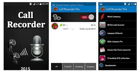 android record phone call how to record phone call on android without beep