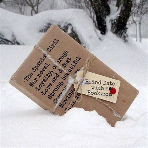 three blind dates books 忘了封面設計的好或壞 和書本來場盲目約會吧 fliper mag