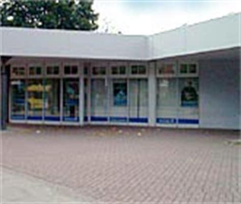 Deutsche Bank Investment Finanzcenter L 252 Beck