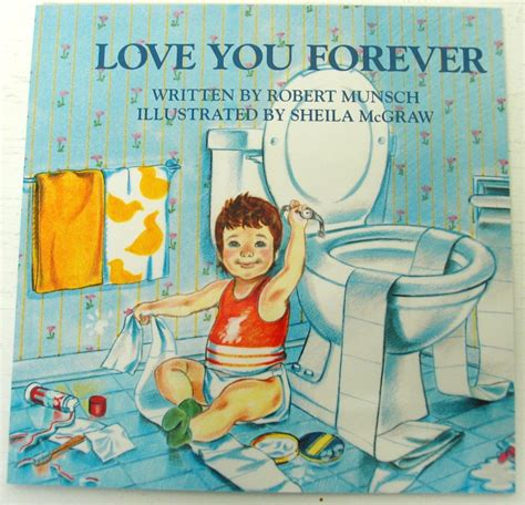 the forever ship the sermon books you forever robert munsch picture story book ebay
