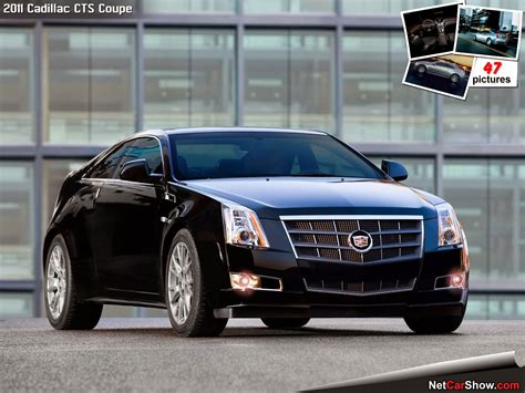 Cadillac Crest by Cadillac Crest Evolves To Grow With The Brand Cmp