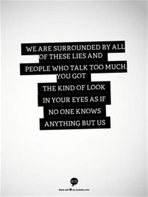 ed sheeran tenerife sea pics for gt typography tumblr lyrics ed sheeran