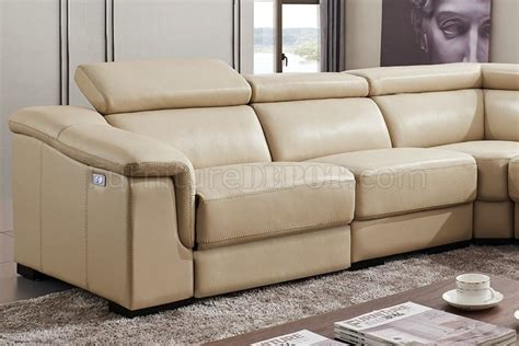 two tone microfiber sectional beige brown two tone microfiber oversized sectional sofa