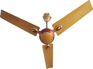 yann m vila page 2 rtg sunderland message boards - Why Does My Ceiling Fan Hum