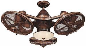 Outdoor Tropical Ceiling Fans With Lights Outdoor Ceiling Fans With Lights And Remote Wanted Imagery
