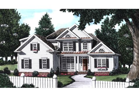 frank betz willow related keywords frank betz willow willow creek home plans and house plans by frank betz