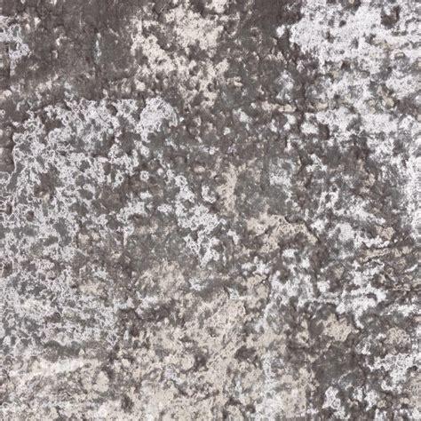 grey velvet wallpaper uk fibre naturelle panther curtain fabric silver grey