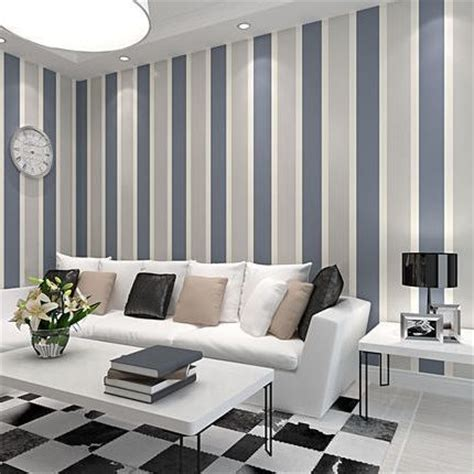striped living room walls 25 best ideas about vertical striped walls on striped hallway grey striped walls