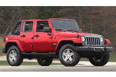 jeep convertible findacar us id
