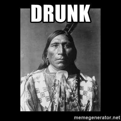 Native American Memes - native american thanksgiving meme quotes