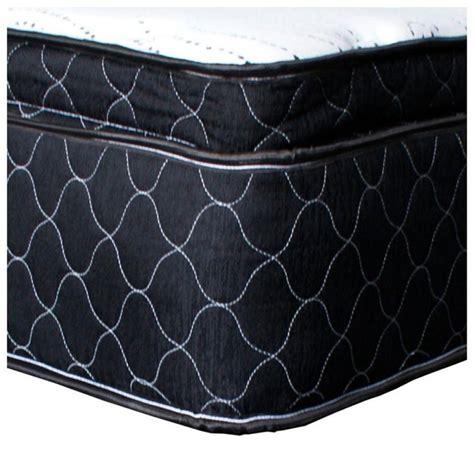 colchon bio mattress colch 243 n bio mattress lazio size