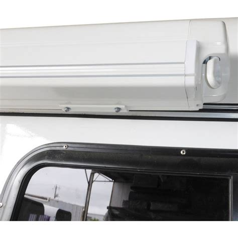 Caravan Window Awnings by Roll Out Caravan Rv Window Awning 3 5x2 5m Buy