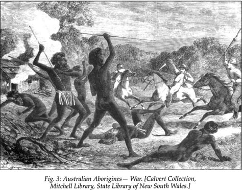 getting started aboriginal australians family history walking strong in both cultures pursuit by the